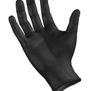handschoenen nitrill