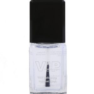 non yellowing topcoat 15ml